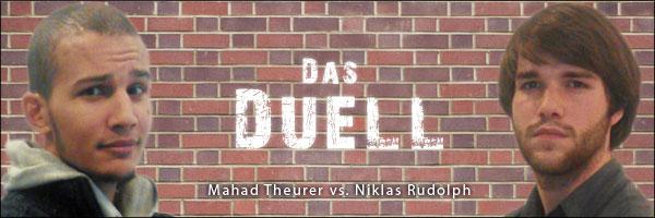 das-duell-mahad-niklas
