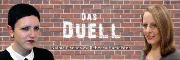 das-duell-naima-rebecca