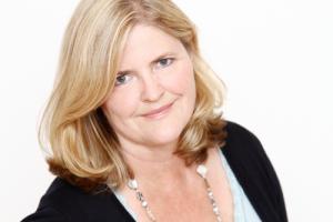 Diplom-Psychologin Petra Grewe (Foto: Petra Grewe)