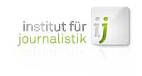 institut für journalistik