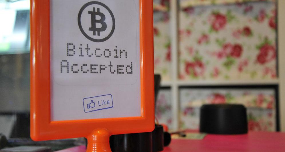 mit bitcoins das eigene geld berechnen pflichtlekt re. Black Bedroom Furniture Sets. Home Design Ideas