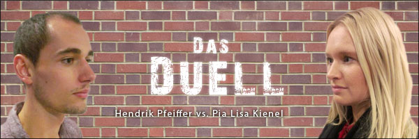 DAS-DUELL-Hendrick-Pia
