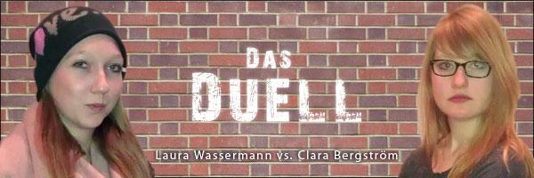 DAS-DUELL-Laura-Clara