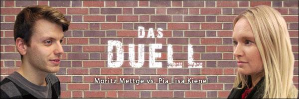 DAS-DUELL-Moritz-Pia