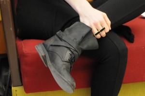 Meike Detail Ring und Schuh (800x531)