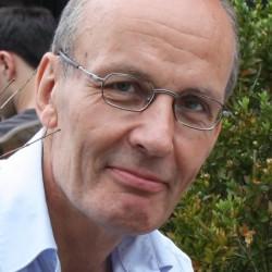 Wolfgang Küssner, Sprecher des Verbandes Kleinwüchsige Menschen und ihre Familien e.V. (Bild: Privat).