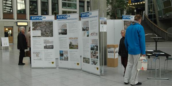 city2030-ausstellung