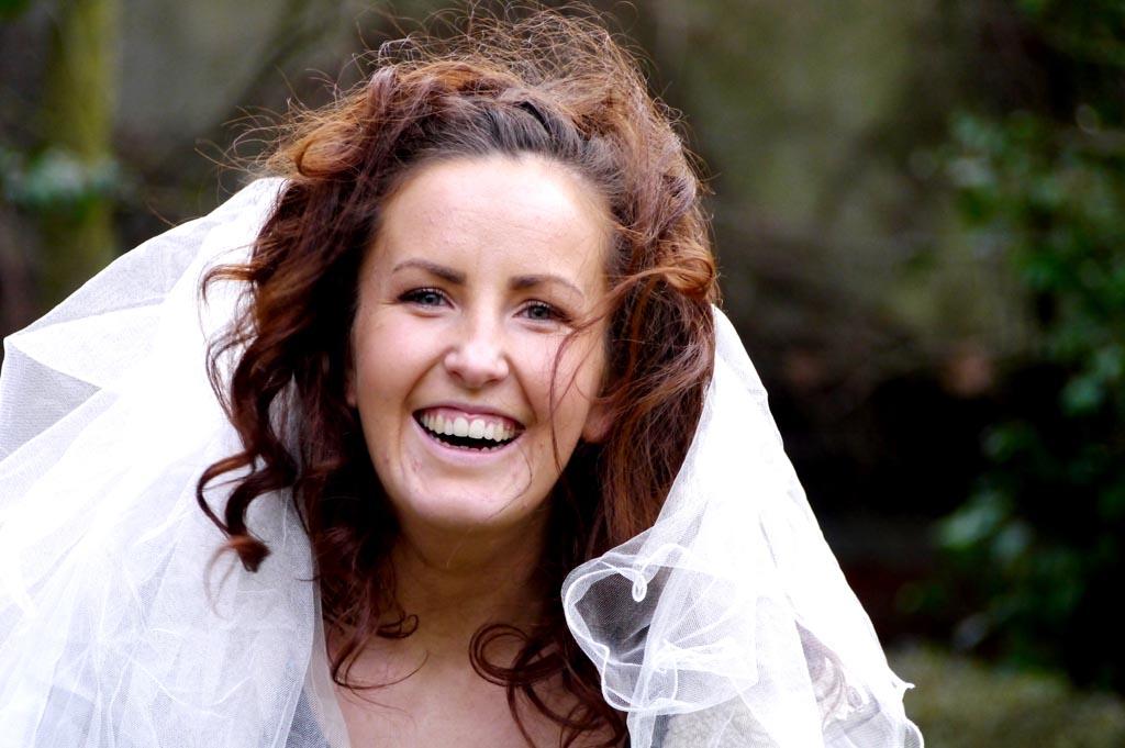 Kimberly_Hochzeit