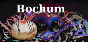 Bochum Karneval