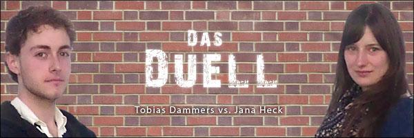 DAS-DUELL-Tobias-Jana
