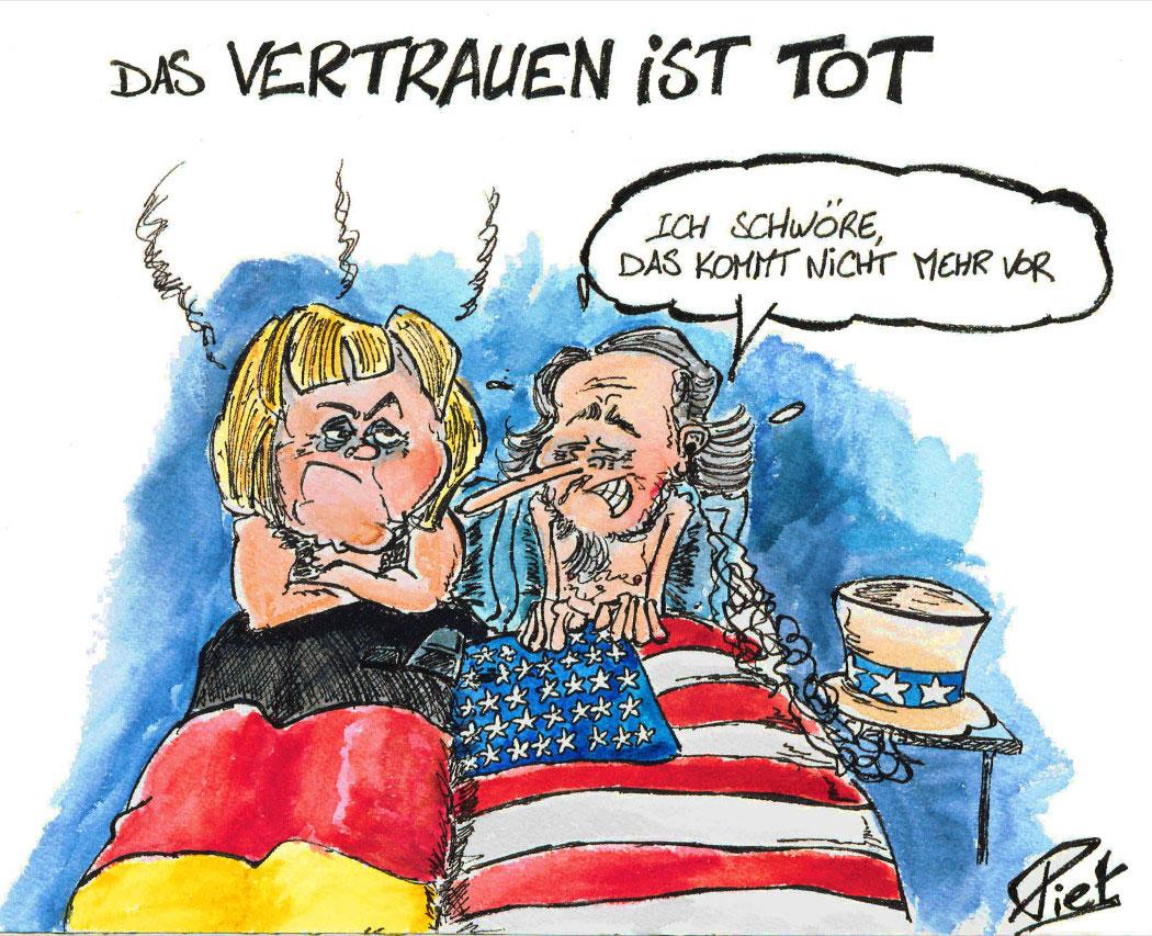 wm deutschland frankreich