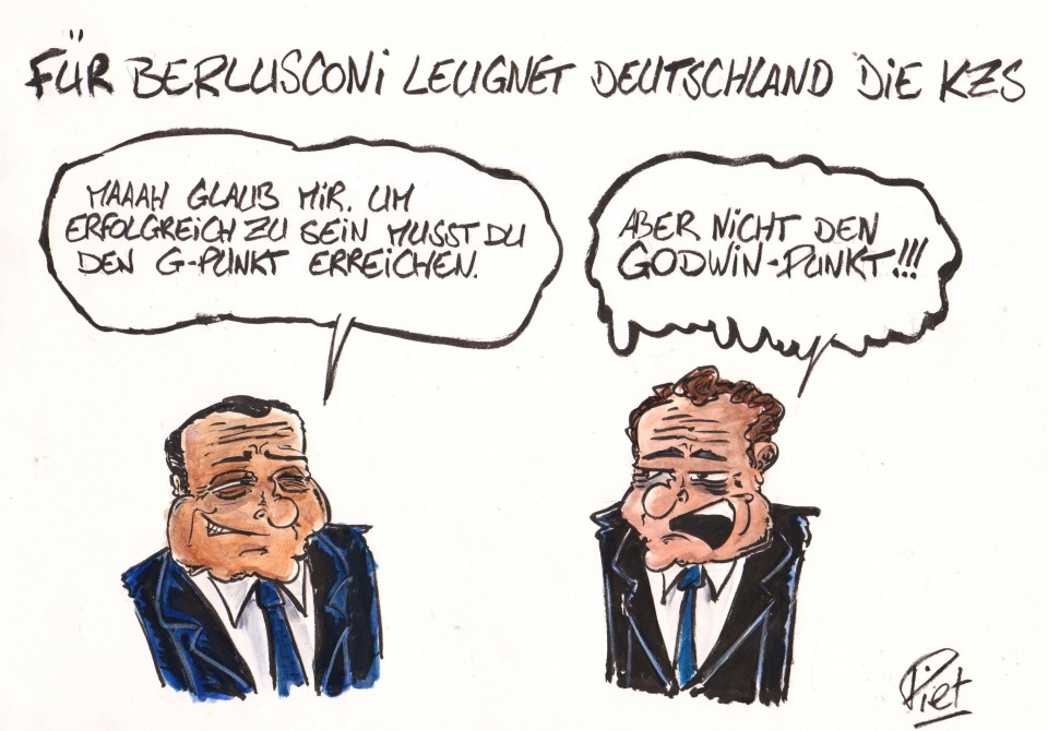 Berlusconi KZs 001 - Copie