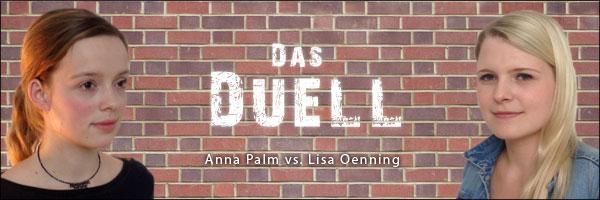 DAS-DUELL-Anna-Lisa