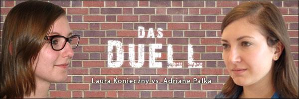 DAS-DUELL-Laura-Adriane
