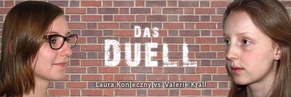 DAS-DUELL-Laura-Valerie