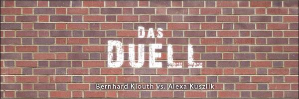 DAS-DUELL-Bernhard-Alexa