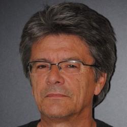 Dr. Rolf Fischer, Historiker