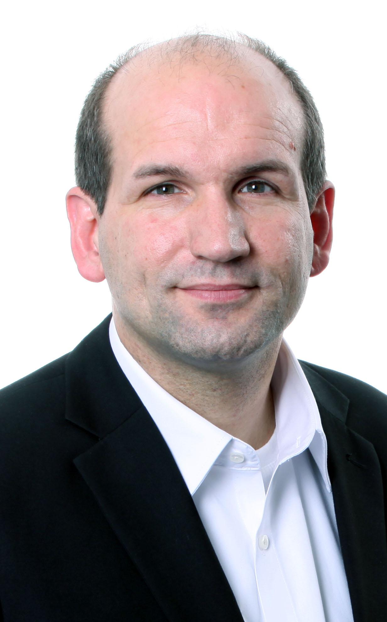Jürgen Mittag