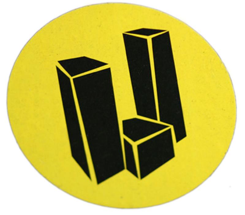 Logo der Urbanisten