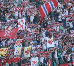 RB-Leipzig Duell_CarstenSchulte