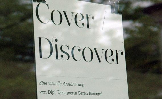 cover_discover_neu