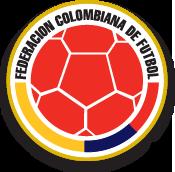 Zum ersten Mal seit 1998 bei einer WM dabei, bis jetzt sehr überzeugend. (Bild: Kolumbianischer Fußballverband)