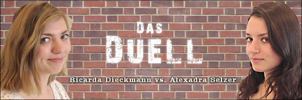 DAS-DUELL-Ricarda-Alexandra