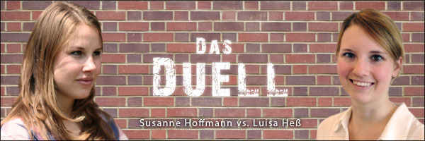 DAS-DUELL-Susanne-Louisa