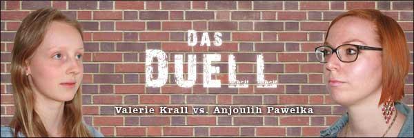 DAS-DUELL-Valerie-Anjoulih