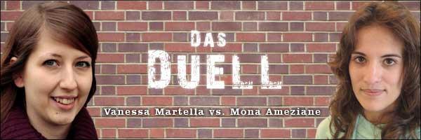 DAS-DUELL-Vanessa-Mona