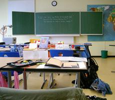Foto: flickr.com/wolfra/