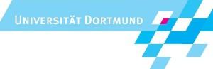 Das ehemalige Logo. Foto: TU Dortmund