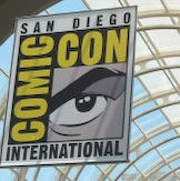 Die San Diego Comic-Con Internatinal, Bild: Scott Beale/ flick.de