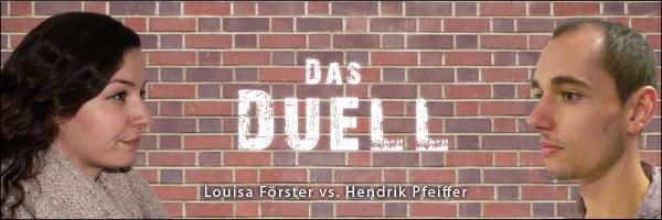 DAS-DUELL-Louisa-Hendrik