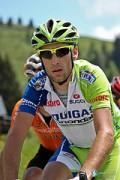 Nibali ist ein unberechenbarer Faktor. Foto: instants-cyclistes.fr/Flickr