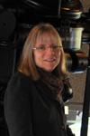 14-11-06_prof.dr.susanne_hüttemeister_portrait