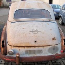 Opel-Schließung: Zorn, Mut und Resignation
