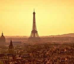 Paris Flickr.de Moyan Brenn