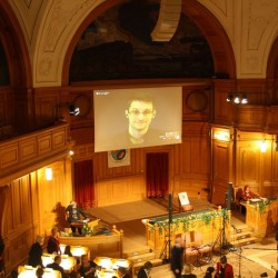 Alternativer Nobelpreis_Edward Snowden_02