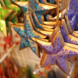 Weihnachtsmarkt in den USA: Hashtag statt Christbaum