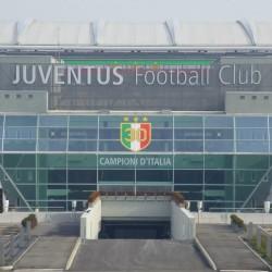 Das Hinspiel fndet am 24. Februar im Turiner Juventus-Stadion statt. Foto: JustineF0402/flickr,com