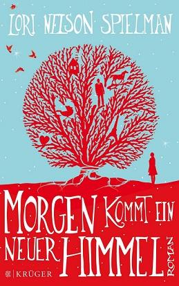 Bild: Fischer-Verlag