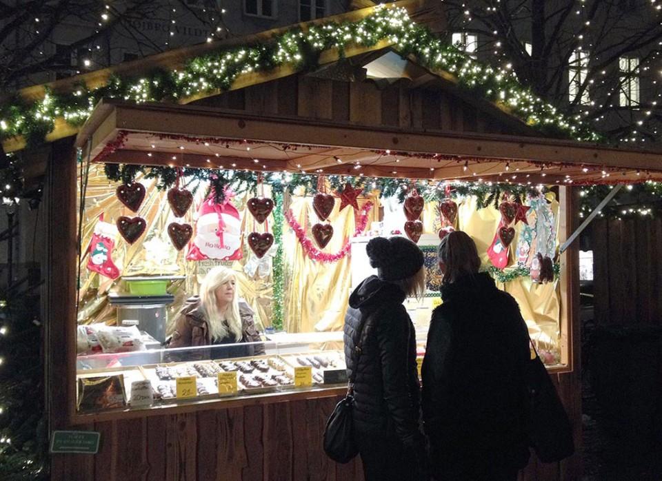 Weihnachtsmarkt_Kopenhagen_Sine1