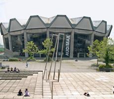 StuPa-Wahl in Bochum hat juristisches Nachspiel