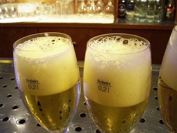 bier-neu