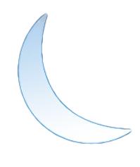 Quantified Mona – Woche 4: Schlafen