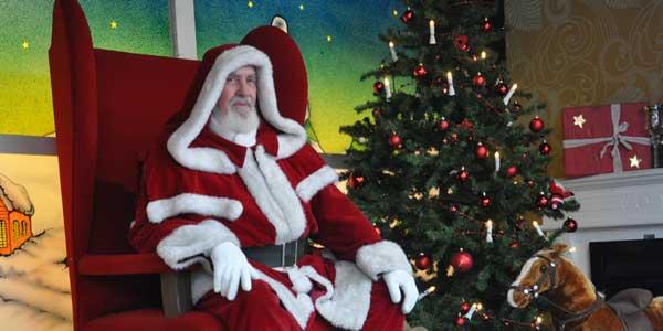 weihnachtsmannheader