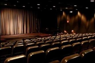 10 Jahre Interzone Perceptible: Eine Band und die Liebe zum Stummfilm