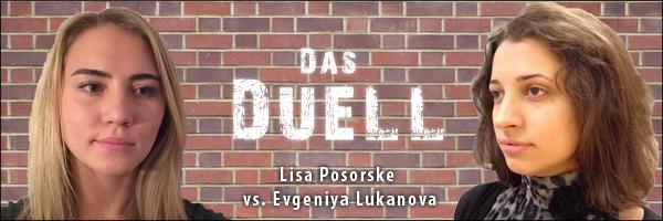 150114_Das Duell Lisa - Evgeniya