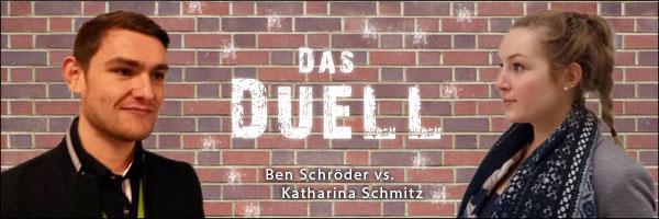DAS-DUELL-Ben-Schroeder-Katharina-Schmitz